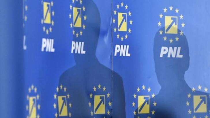 Încă un lider PNL a ajuns la spital, după ce simptomele COVID s-au agravat