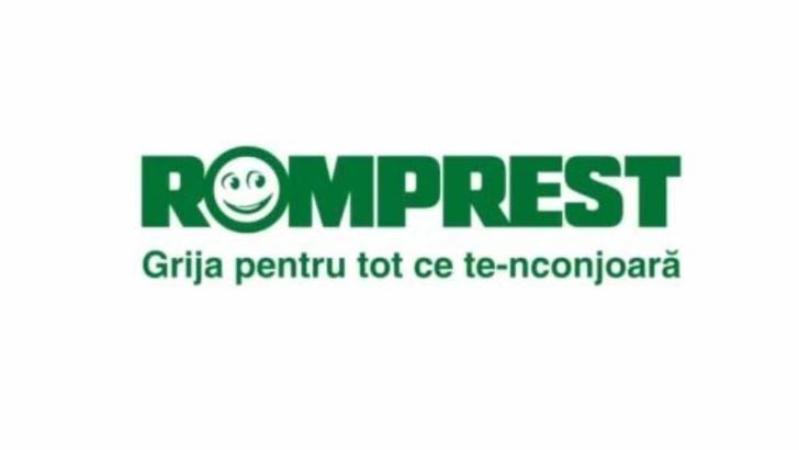 Compania Romprest Service S.A., drept la replică, în contextul declarațiilor lui Aurelian Bădulescu