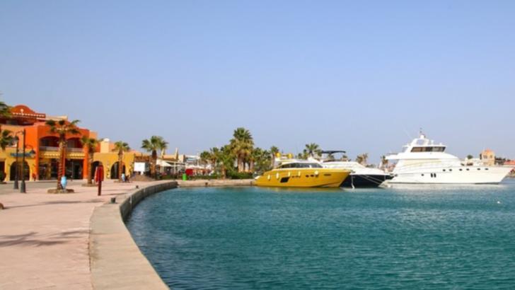 5 sfaturi pentru o vacanță reușită în Hurghada (P)