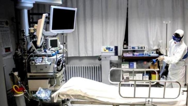 Coronavirus | Un club de fotbal din România donează bani unui spital de boli infecțioase