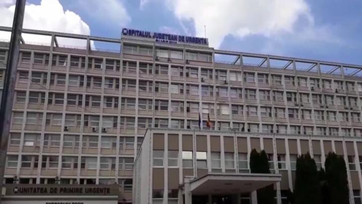 SCJ Suceava, inchis timp de 48 de ore pentru dezinsectie