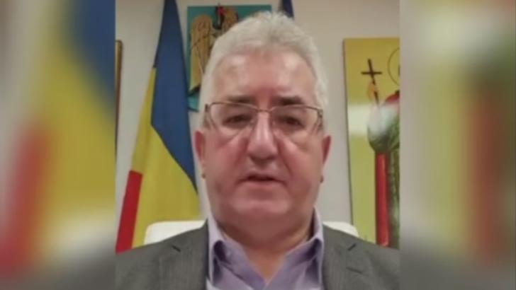 Primaria Suceava, blocata dupa ce o angajata a fost depistata pozitiv cu COVID-19. Edilul s-a autoizolat in birou