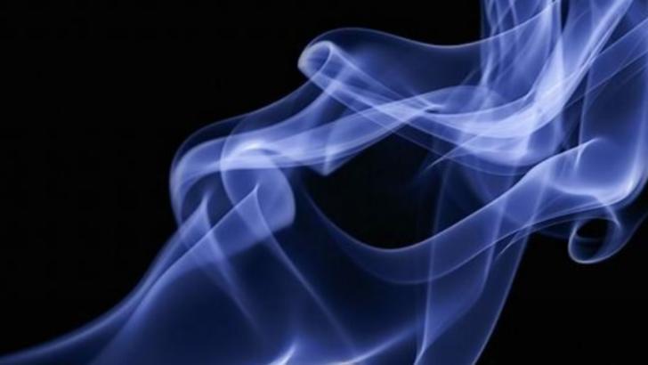Fumătorii sunt mai vulnerabilidecât vârstnicii în fața COVID-19