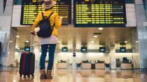 Cum vor arăta călătoriile după sfârşitul pandemiei de coronavirus