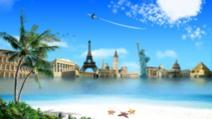 Călătoriile și turismul: 10 predicții despre viitor