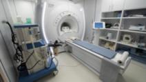 """Testare COVID-19. Spitalul de copii """"Victor Gomoiu"""" va fi dotat cu un aparat Real Time PCR, anunță Gabriela Firea"""