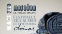 festivalul doinas 2020
