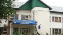 DGASPC Vrancea