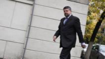 Gelu Oltean, fostul șef al DIPI, mesaj cu tâlc la ieșirea din arest
