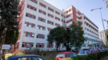Trei persoane confirmate cu noul coronavirus din Spitalul Sf. Gheorghe s-au vindecat