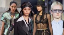 Top 10 accesorii la modă în primăvara/vara 2020