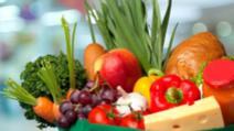 """""""Aurul"""" din frigider! Acesta este cel mai sănătos aliment din lume"""