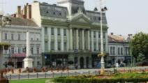 10 obiective turistice în Arad pentru iubitorii de cultură (P)