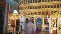 Biserica Tulcea