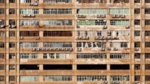 Costi Rogozanu: Cine îşi mai permite carantina?
