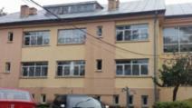 centrul Costana Suceava
