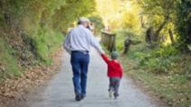 Vești proaste pentru pensionari și copii. Ce pregătește Guvernul Orban