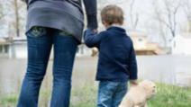 PSD: Părinții nu au cu cine să lase copiii acasă, după 15 mai. Guvernul trebuie să ia măsuri urgente