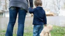 """""""Legile puterii"""". Ministrul Muncii: cum se modifică legea concediilor pentru părinți"""