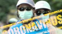 Bilanțul deceselor în România, actualizat: 227 de persoane infectate cu coronavirus au murit