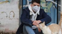 OFICIAL. Se anunță un nou bilanț al infecțiilor cu coronavirus