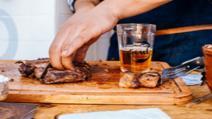Cumpără online băuturi răcoritoare, bere și cafea de pe altex.ro (P)