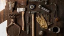 5 tips & tricks pentru a efectua lucrări eficient (P)