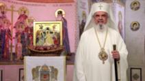 Mesajul Preafericitului Părinte Daniel, Patriarhul Bisericii Ortodoxe Române, la Sărbătoarea Sfintelor Paști 2020 Foto: basilica.ro