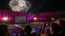 Festivaluri de film importante își unesc forțele pentru un eveniment gratuit pe YouTube