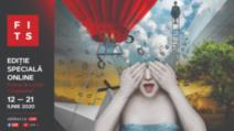 Festivalul International de Teatru de la Sibiu, ediție online 2020