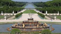 Turul virtual al celor mai frumoase 9 grădini botanice din lume