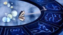 Horoscop aprilie 2020. Răsturnări de situație șocante în destinele zodiilor