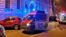 Deținuți acuzați de omor calificat, după incendiul din Penitenciarul Satu Mare