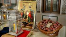 Îndrumări privind slujbele de Florii, din Săptămâna mare şi de Sfintele Paşti