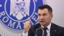Ministrul Sportului anunță că România e pregătită să găzduiască mai multe meciuri la Euro