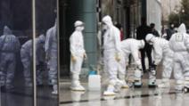 Stare de urgență în Japonia din cauza COVID-19