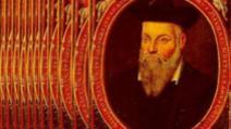 Nostradamus, previziuni incredibile pentru 7 zodii. Ai grijă, abia acum începe!
