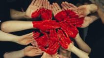 Laurențiu Botin: Despre noi, fără mânie