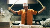 5 obiceiuri alimentare sănătoase din bucătăria chinezească (P)