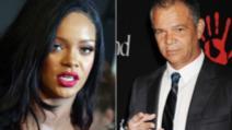 Rihanna, gest disperat să-și salveze tatăl infectat cu COVID-19
