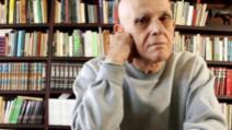 Doliu în lumea culturală. Scriitorul Rubem Fonseca a murit