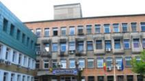 Spitalul Județean Deva