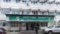 Prefectul județului a solicitat ca Spitalul Focșani să fie preluat de Armată și Ministerul Sănătății
