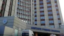 Focar de infecție la Spitalul Universitar, din Capitală: 35 de medici și 75 de pacienți cu coronavirus. Managerul cere Armata