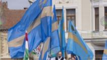 Un proiect de lege care acordă autonomie Ținutului Secuiesc, adoptat tacit de Camera Deputaților