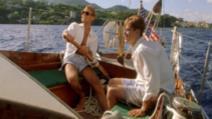 10 filme despre călătorii care te vor face să te simți ca în vacanță