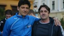 Un mare fotbalist român, Miroslav Giuchici, are coronavirus