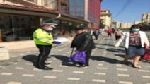 zalau ajutoare politia locala