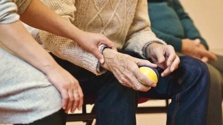 Telverde pentru beneficiarii centrelor rezidențiale