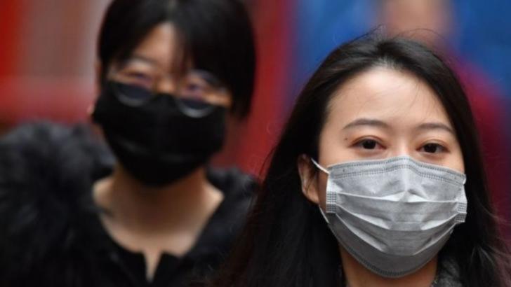 Niciun deces nou în China, pentru prima dată de la debutul pandemiei de coronavirus
